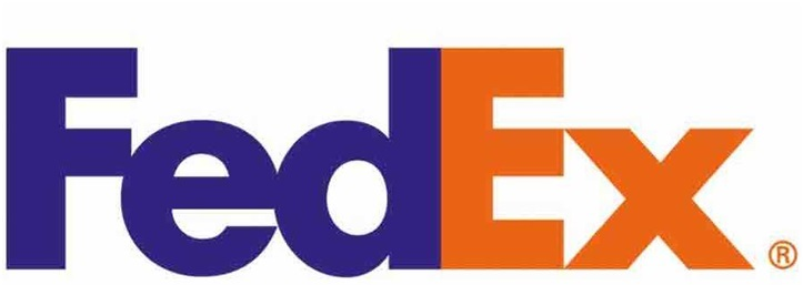 FEDEXicon
