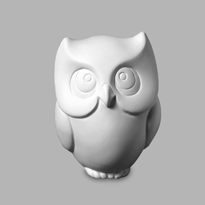 Mayco Castables CD1319Owl