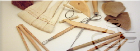 Art Teacher Supply Pottery Tools