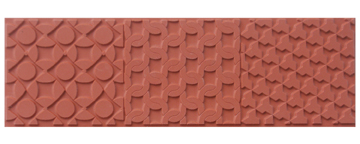 mayco stamp st383chainlink